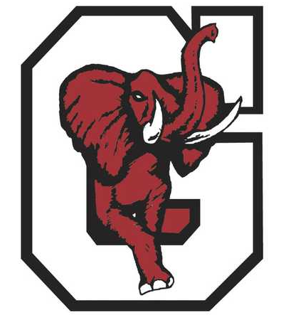 Red Elephant Boys Cross Country Sweeps Chestatee War Eagle Invitational