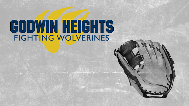 Save Money – Purchase your Godwin Heights Athletic Punch Pass