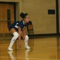 2011 Varsity Volleyball Season