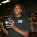2011-12 Boys Bowling Season
