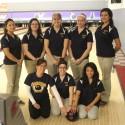 Girls Bowling 2012-2013