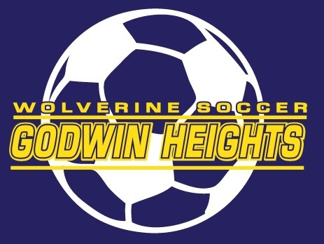 Godwin Heights Varsity Boys Soccer Team to play for District Championship!