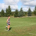 Varsity Cross Country 2013 Season