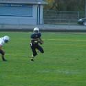 JV Football 2013 Season