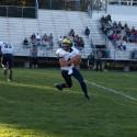 Varsity Football 2013 season