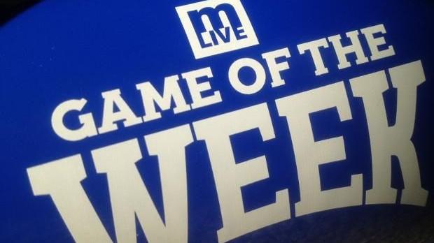 VOTE – GAME OF THE WEEK!