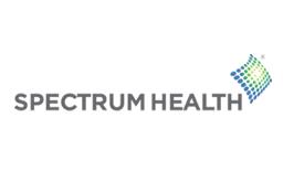 logo_spectrumhealth small