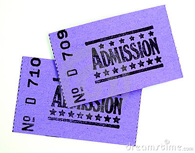 Ticket Information for the Godwin vs. GR Christian game 2/28/17