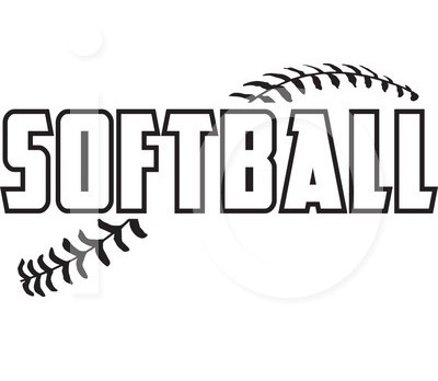 Softball News!