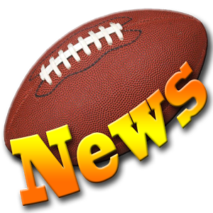 Football in the news Soccer News