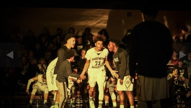 Boys Basketball – The Super 10, plus the top 10 in each class across the state of Michigan