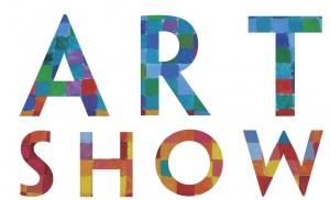 District Art Show – Thursday 2/11