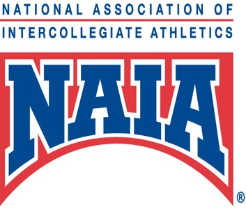 NAIA__FullName_logo