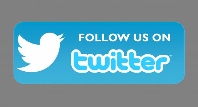 Follow Godwin Athletics on Twitter@