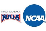 Students: NCAA and NAIA Clearinghouse Registration Workshop – October 27!