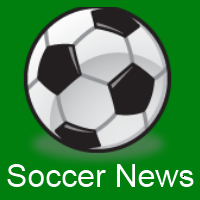 Boys Soccer News