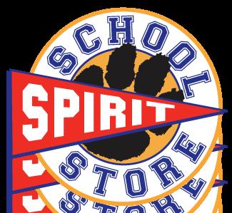 school-spirit-store
