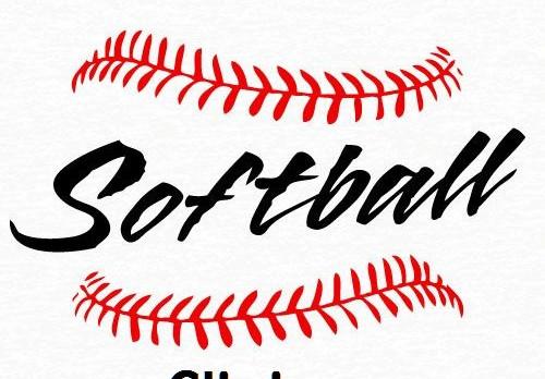 Godwin Heights Softball Clinic Opportunities