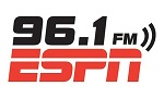 Coach Whittemore's 96.1 Interview