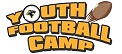 Youth_Football_Camp_Logo