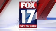fox17-top-page
