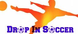 drop_in_soccer_3
