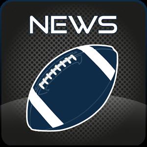 Varsity Football in the News!