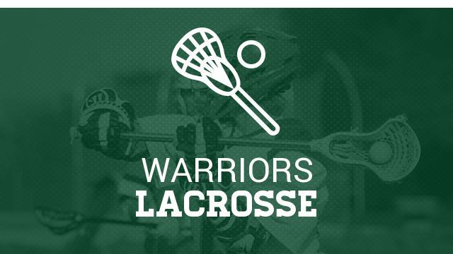 Wakefield Boys' Lacrosse September Interest Meeting – September 22