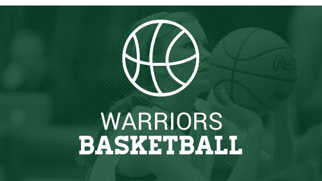 Wakefield High School Girls Junior Varsity Basketball beat Crossland 60-40