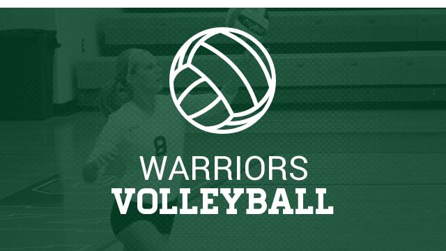 Volleyball Conference 13 Playoffs – Begins November 2