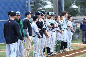 KDB-Wakefield Var Baseball (15)