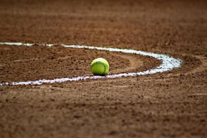 softball-372979_1280