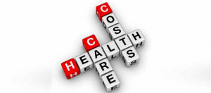 types-of-health-insurance