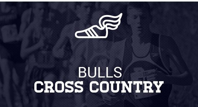Men's and Women's Cross Country Schedule 8/1-8/5