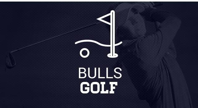 Women's Golf Practice Schedule 8/1-8/5