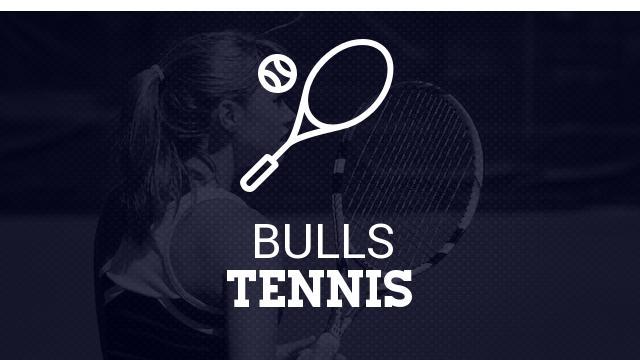 Women's Tennis Practice Schedule 8/1-8/5