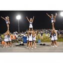 HRHS Cheerleading