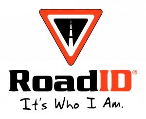 RoadIDLogo_Color_Vertical_JPG (1)