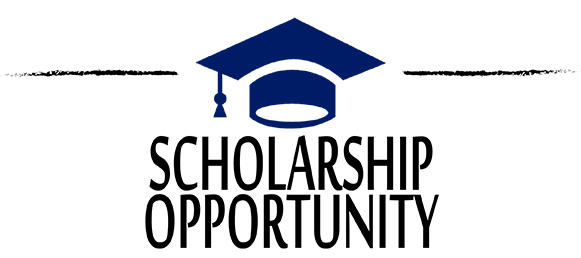 2017 HRHS Athletic Boosters Scholarship Application