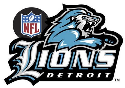 DetroitLions