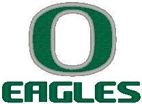 O-EaglesLogo2