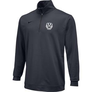 Football Spirit Wear on Sale Through June 28