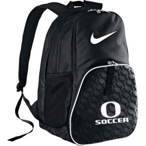 Soccer Spirit Wear On Sale Through Mid-August