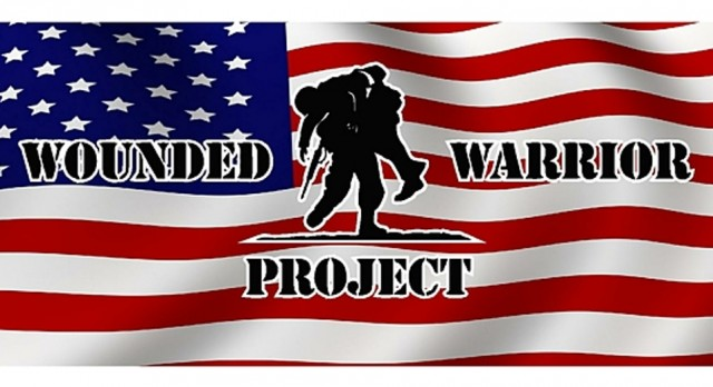 Help OHS Football Raise Funds for Wounded Warrior Project