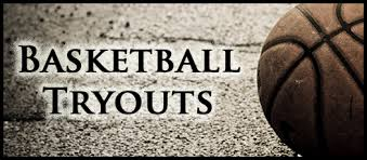 OMS Boys' Basketball Parent Meeting & Tryouts Scheduled