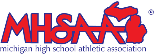 MHSAA District Pairings Set for Basketball & Wrestling