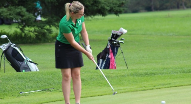 This Week in Olivet Sports (Sept. 26-Oct. 1)