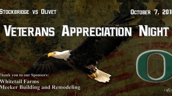 Veterans BannerWEB