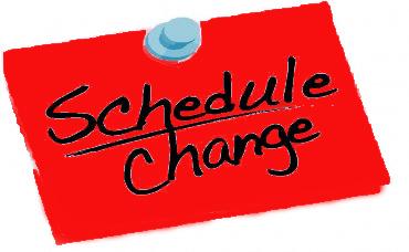 ScheduleChange2