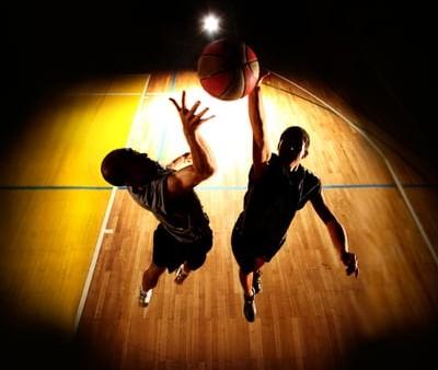 YouthBasketballTourney